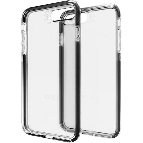 iPhone 8 7 6 6S Plus ZAGG Piccadilly Protected Case | Buytec