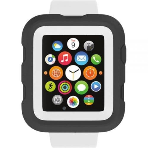 Griffin Apple Watch Case | Buytec