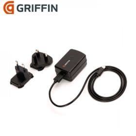 Griffin PowerBlock Mains Charger