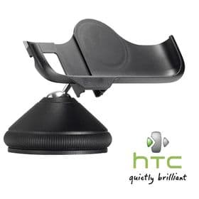 HTC Desire X Car Kit D150