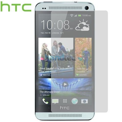 HTC One Screen Protector SP P910   buytec.co.uk