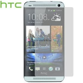 HTC One M7 Screen Protector SP P910