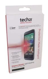HTC One M8 Tech21 Impact Shield