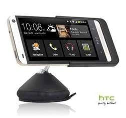 HTC One Mini Upgrade Car Kit D170