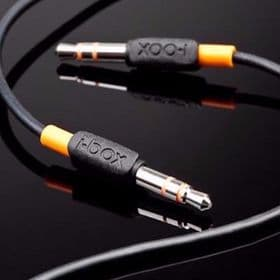 i-box Auxiliary Stereo Connection Cable