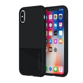 Incipio iPhone X / XS NGP Sport Case | Black