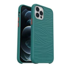 iPhone 11 LifeProof Wake Dropproof Case | Teal