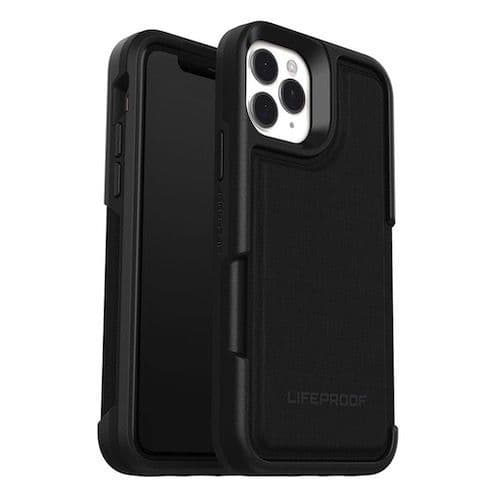 iPhone 11 Pro LifeProof Case | Buytec.co.uk