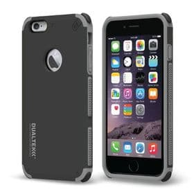 iPhone 6S / 6 PLUS Puregear Dualtek Extreme Case | Black
