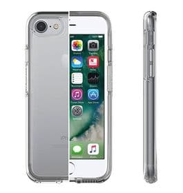 iPhone SE (2020) Otterbox Symmetry Case | Clear