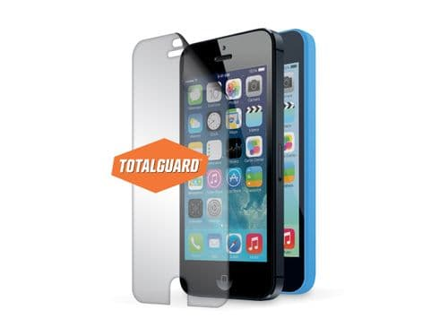 iPhone 5 Griffin TotalGuard Screen Protector | buytec.co.uk