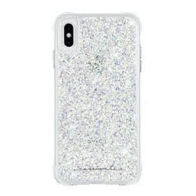 iPhone XS MAX Case-Mate Twinkle Protect Case   Stardust