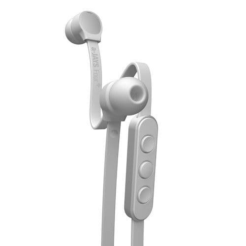 Jays a-JAYS Four+ Headphones | Buytec