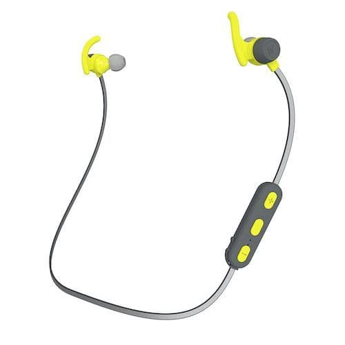 KitSound Earphones | Buytec