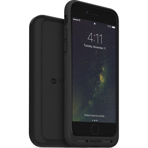 Mophie Juice Pack iPhone 8 | Buytec