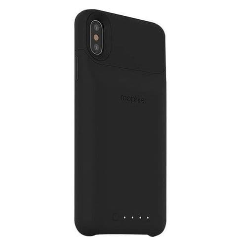 Mophie Juice Pack Air iPhone X/Xs | Buytec
