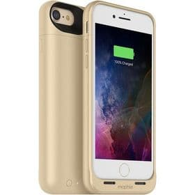 Mophie Juice Pack Air iPhone 8 / 7 | Gold