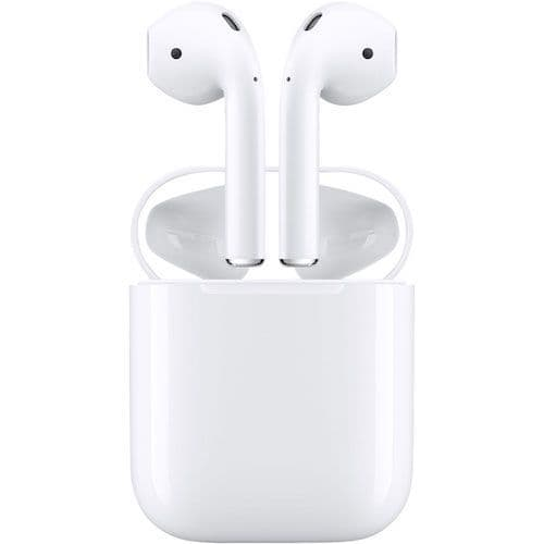 Genuine Apple AirPods Wireless Charging | Buytec