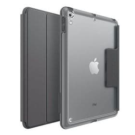 Otterbox iPad 9.7 (5th & 6th Gen) UnlimitED Folio Case | Grey