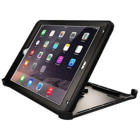 Otterbox iPad Air 2 Defender Series Case | Black