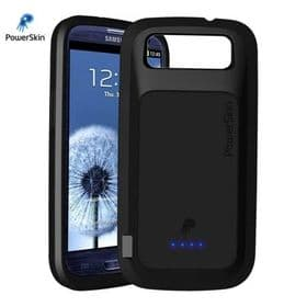 PowerSkin Case for Samsung Galaxy S3 i9300