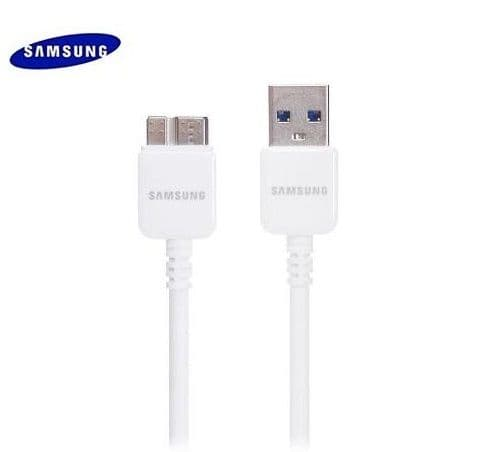 Samsung Galaxy Note 3 USB Cable | buytec.co.uk
