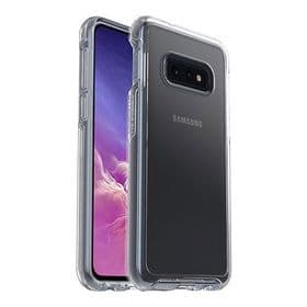 Samsung Galaxy S10e Otterbox Symmetry Case | Clear