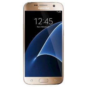 Samsung Galaxy S7 32GB | Gold