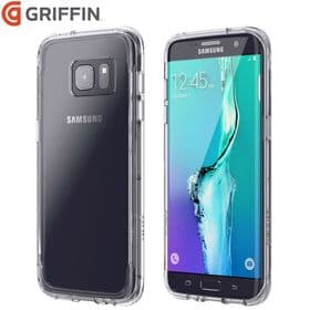Samsung Galaxy S7 Griffin Survivor Clear Case