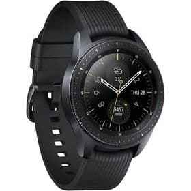 Samsung Galaxy SmartWatch 42mm | Black
