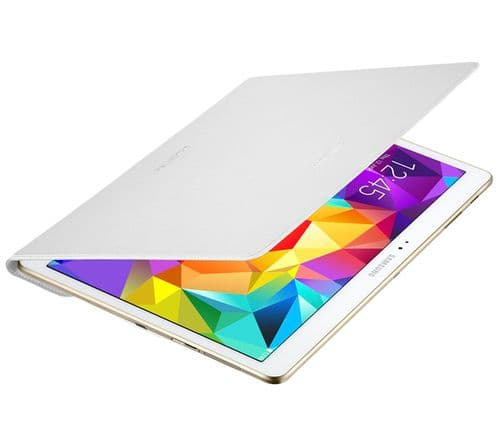 Galaxy Tab S 10.1 Simple Cover   Buytec.co.uk