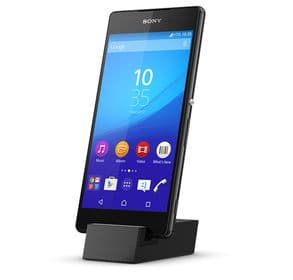Sony Xperia Magnetic Charging Dock DK52