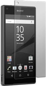 Sony Xperia Z5 Compact Roxfit Tempered Glass