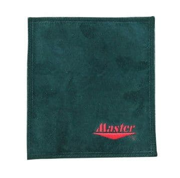 Master Wipe And Dry Pad