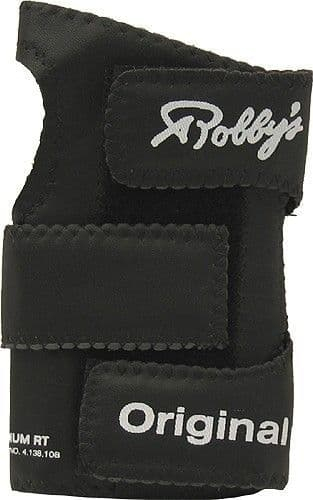 Robby Leather Original Automatic