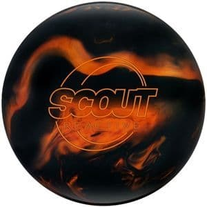 COLUMBIA 300 SCOUT REACTIVE - TIGER'S EYE