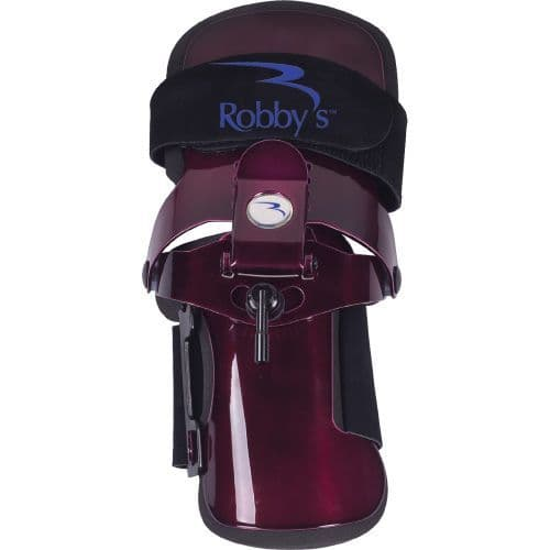 Robby Revs II Tenpin  Bowling Wrist Support UK