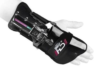 Storm C 4 Wrist Support
