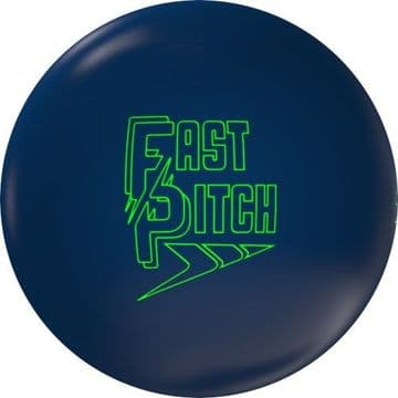 Storm Fast Pitch Purple Urethane
