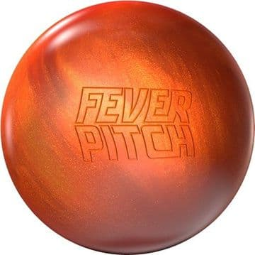 Storm Fever Pitch Pearl Urethane