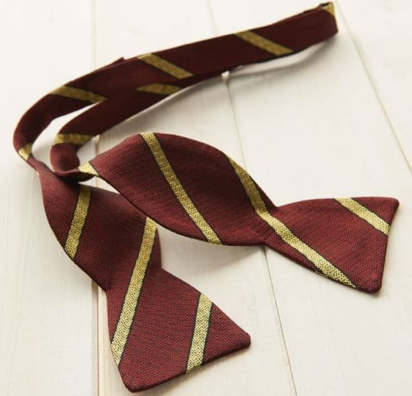 Bow Tie (Limited Stock)