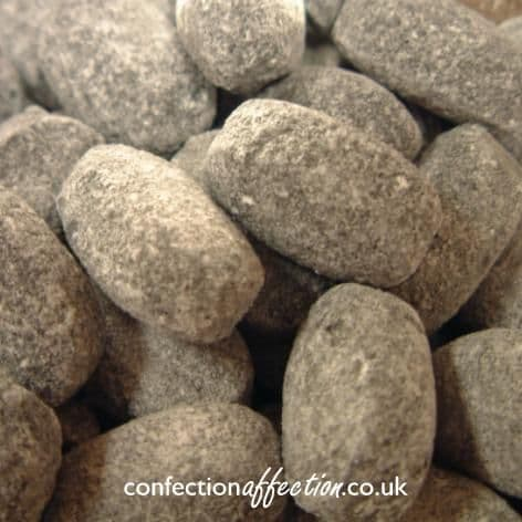 Army & Navy Sweets 100g