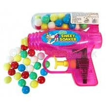Candy Factory Sweet Soaker