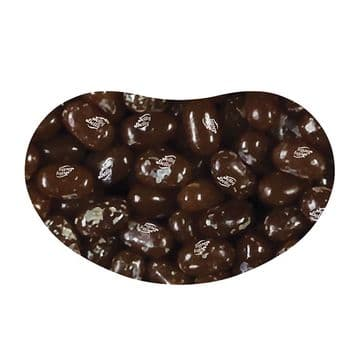 Cappuccino Jelly Belly Jelly Beans
