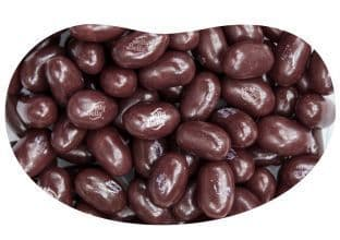 Cherry Cola Jelly Belly Jelly Beans