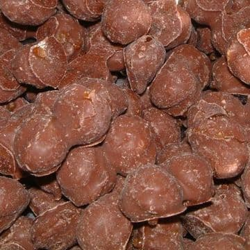 Chewing Nuts 100g