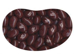 Chocolate Pudding Jelly Belly Jelly Beans