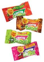 Chupa Chups Center Shock Chewing Gum