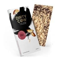 Dirty Cow Brazillionaire 80g