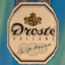 Droste of Holland